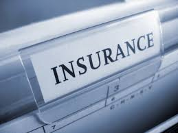 InsurancenbspKilleen_zps42c42cda